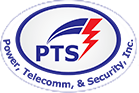 Power, Telecomm & Security, Inc.